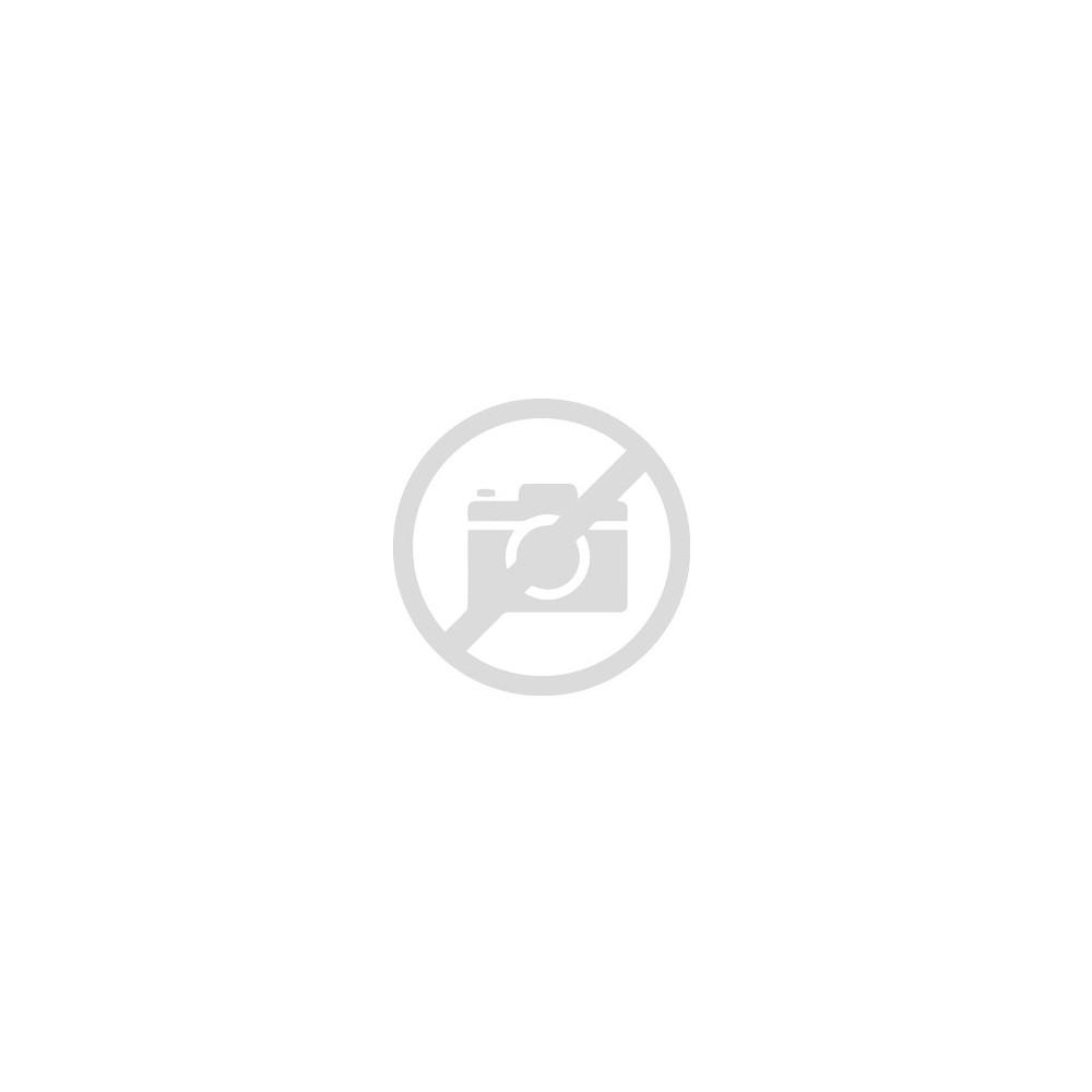 KĄTOWNIK ALUMINIOWY DO SZCZOTKI ART.36100/36110